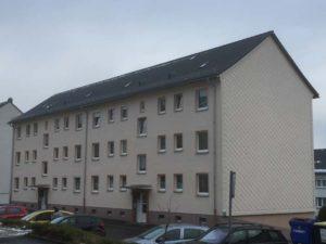 Dacheindeckungen: Dachsanierung mit Wärmedämmung